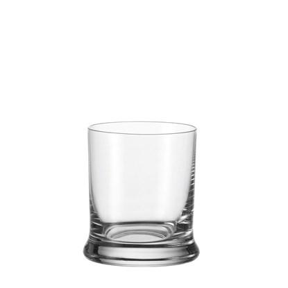 Sklenička na whiskey K18 360 ml_1