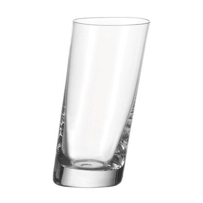 Sklenice na vodu PISA 370 ml_2