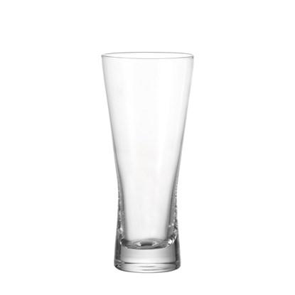 Sklenička na míchané nápoje TAZIO 300 ml_1