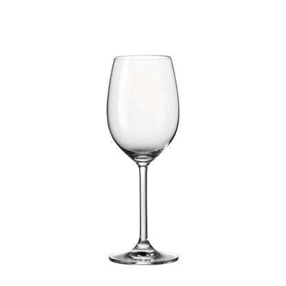 Sklenice na bílé víno DAILY 365 ml_2