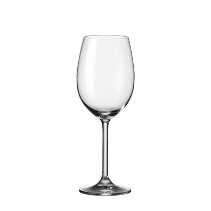 Sklenice na červené víno DAILY 460 ml_2