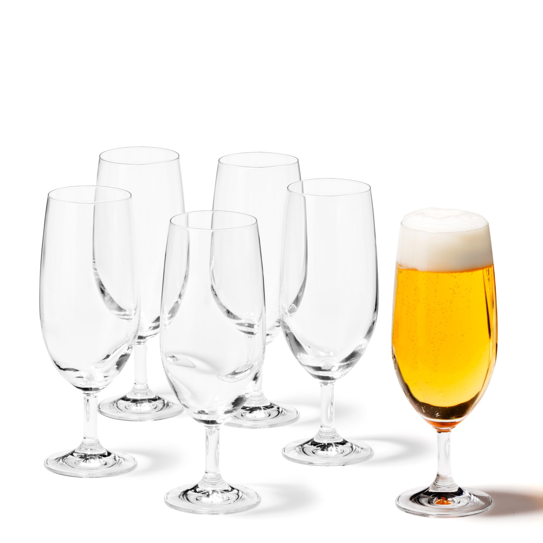 Sklenice na pivo DAILY 360 ml_1