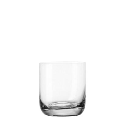 Sklenice na whiskey DAILY_1