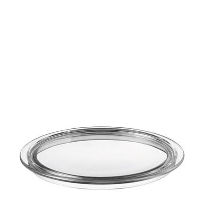 Talíř na dort CIAO 32 cm_1