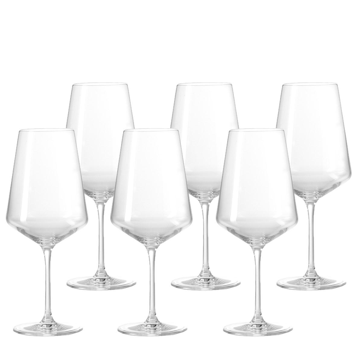 Sklenička na bílé víno PUCCINI 560 ml_1
