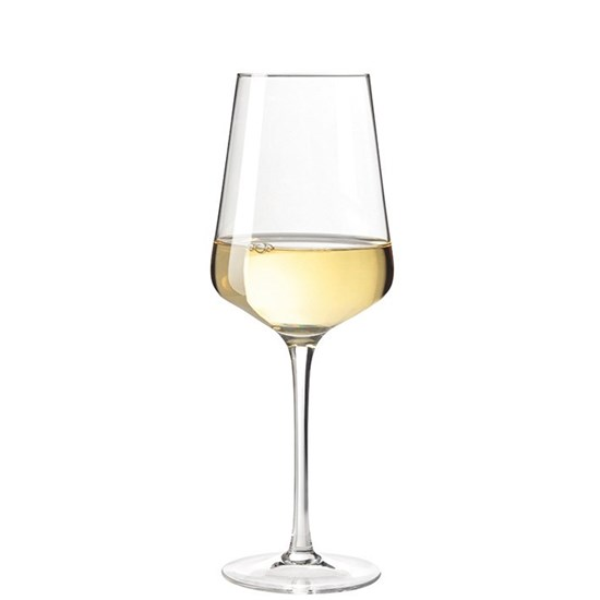 Sklenička na bílé víno PUCCINI 560 ml_2