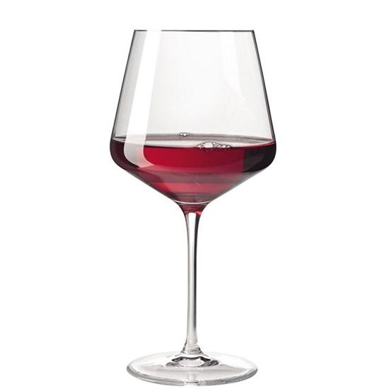 Sklenička Burgundy PUCCINI 730 ml_2