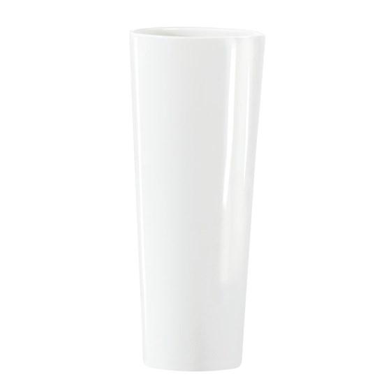 Váza ASA MONO 27,5 cm_3