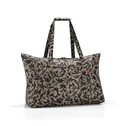 Skládací taška TRAVELBAG baroque taupe_2