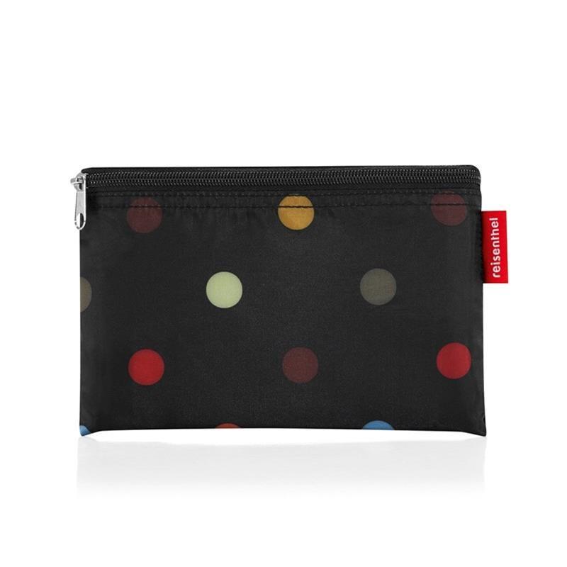 Skládací taška MM CITYBAG dots_0