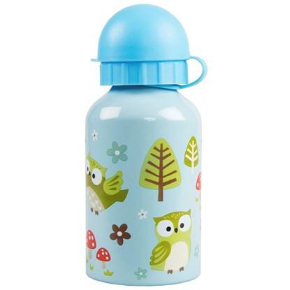 Láhev na vodu SPRING FOREST 300ml_1