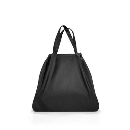 Skládací taška LOFTBAG black_1