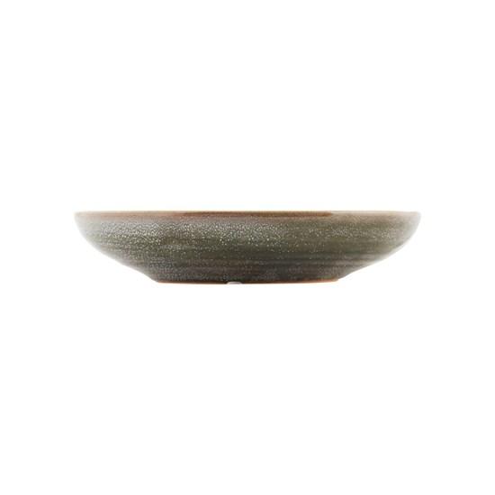 Dezertní talíř NORD šedý 21,5cm_4