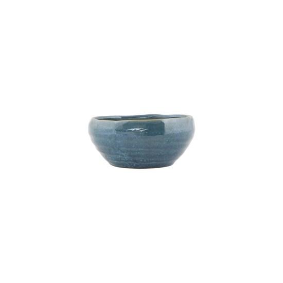Miska NORD modrá 14,5cm_0