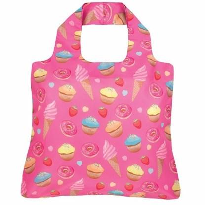Nákupní taška Envirosax Sweet Treats_4