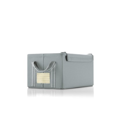 Úložný box STORAGEBOX S grey_4