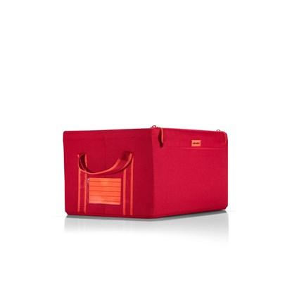 Úložný box STORAGEBOX S red_4