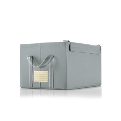 Úložný box STORAGEBOX M grey_4