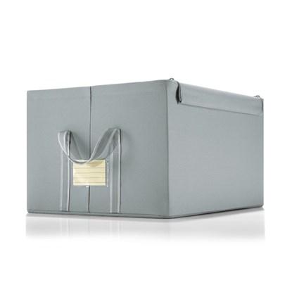 Úložný box STORAGEBOX L grey_4