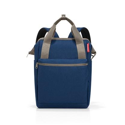 Batoh/taška Allrounder R dark blue_4
