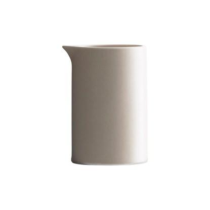 Mléčenka POT sv. hnědá 10cm_0