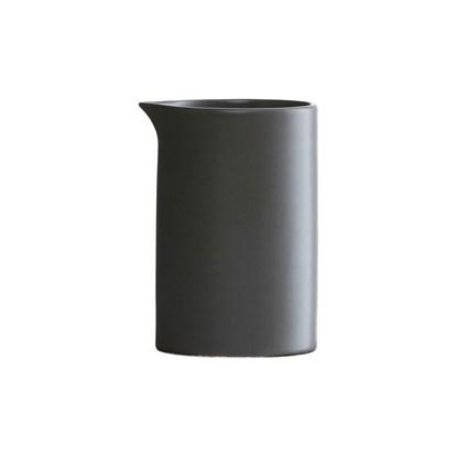 Mléčenka POT černá 10cm_0
