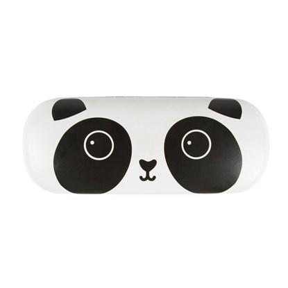 Pouzdro na brýle KAWAII PANDA_3
