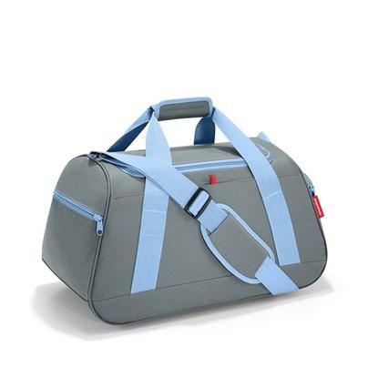 Sportovní taška ACTIVITYBAG basalt_0