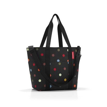 Multifunkční taška MULTIBAG dots_0
