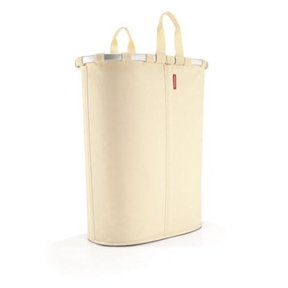Koš na prádlo OVALBASKET L sand_2