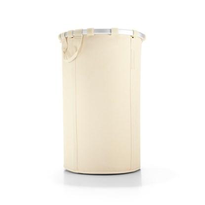 Koš na prádlo LAUNDRYBASKET sand_2