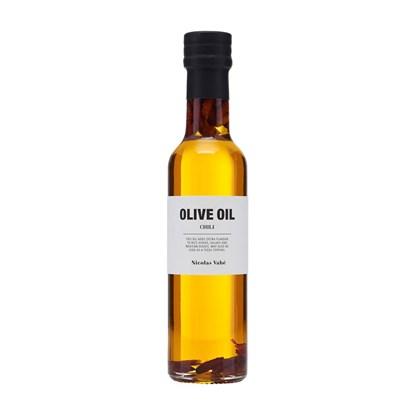 Olivový olej s chilli 250ml (Nv1101)_1