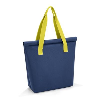 Termotaška Fresh Lunchbag ISO L navy_2