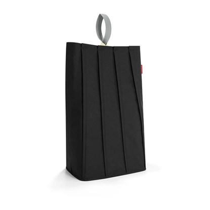 Koš na prádlo LAUNDRYBAG L black_0