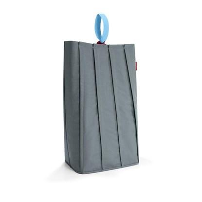 Koš na prádlo LAUNDRYBAG L basalt_0