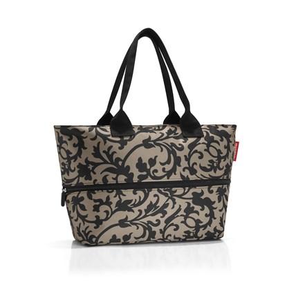 Nákupní taška SHOPPER e1 baroque taupe_3