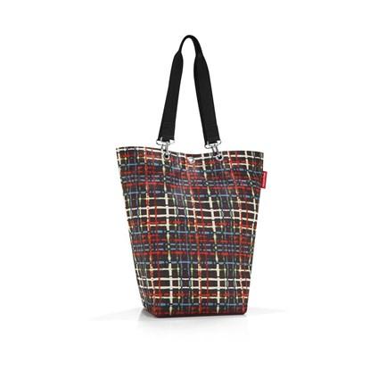 Nákupní taška CITYSHOPPER wool_2