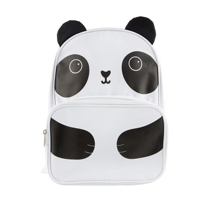 Dětský batoh AIKO PANDA KAWAII FRIENDS_2