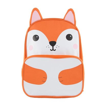Dětský batoh HIRO FOX KAWAII FRIENDS_2