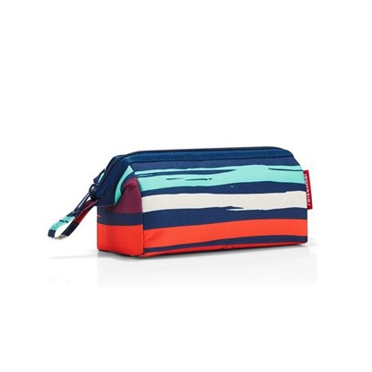 Toaletní taška TRAVELC. XS art. stripes_0