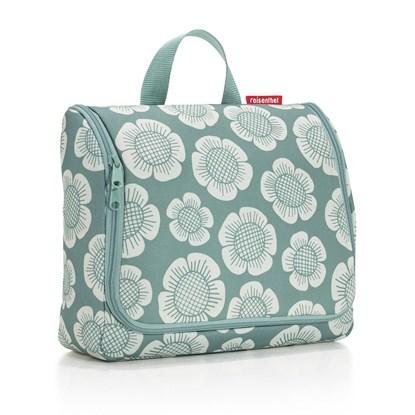 Toaletní taška TOILETBAG XL bloomy_3
