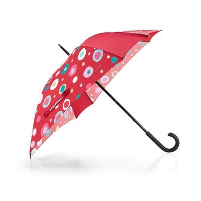 Deštník UMBRELLA funky dots 2_2