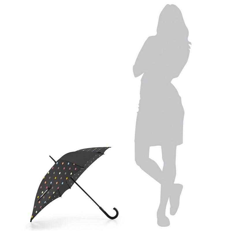 Deštník UMBRELLA dots_0