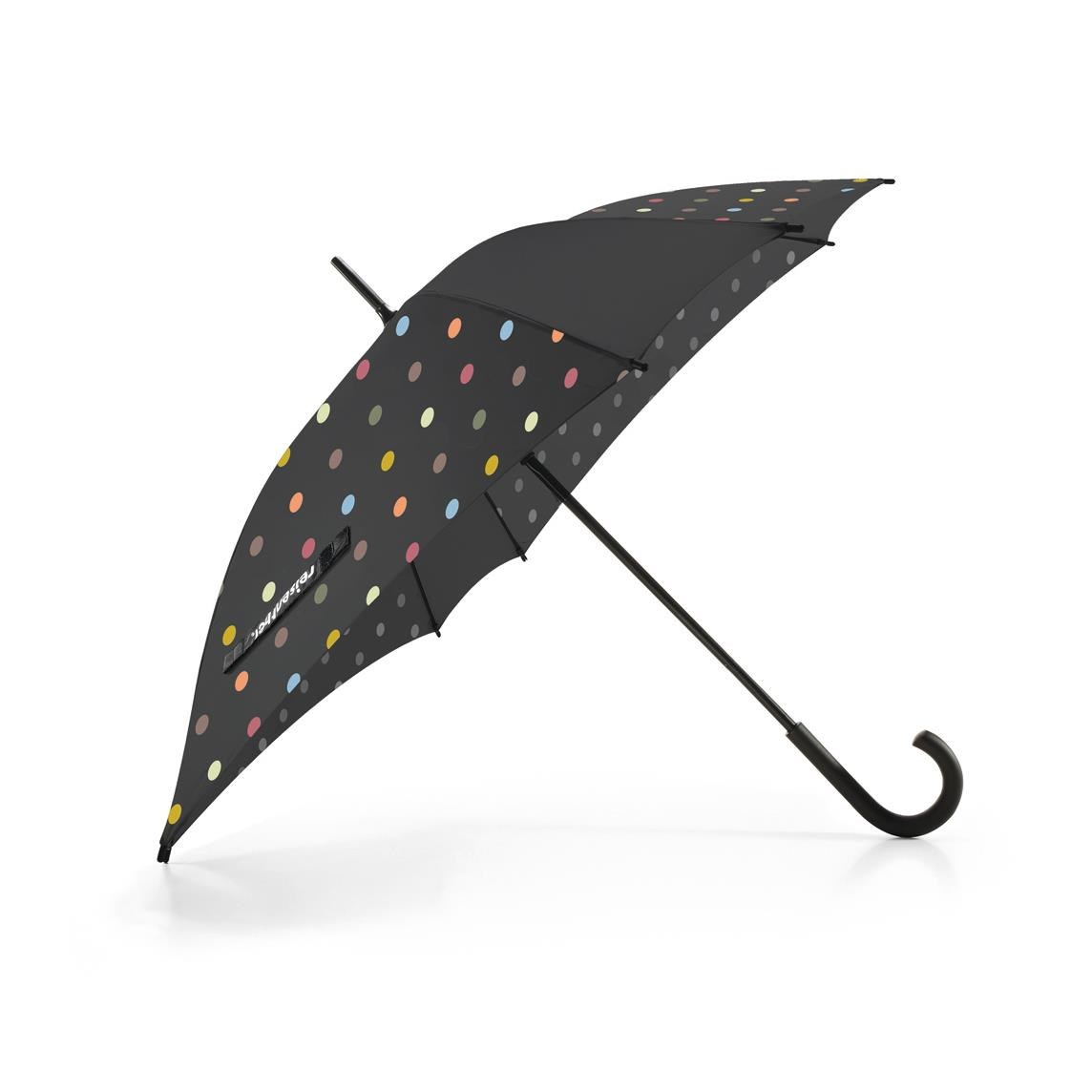 Deštník UMBRELLA dots_1