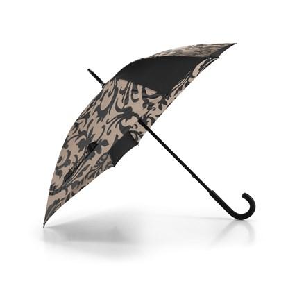 Deštník UMBRELLA baroque taupe_1