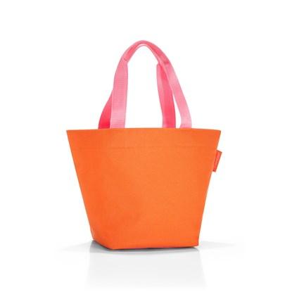 Dětská taška SHOPPER XS carrot_2