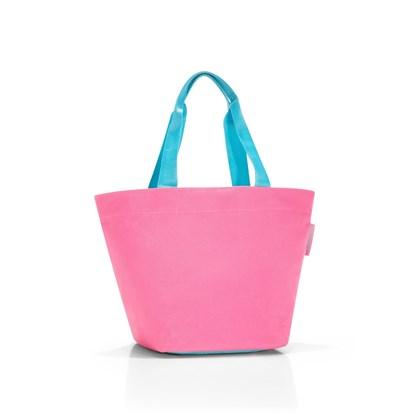 Dětská taška SHOPPER XS pink_2