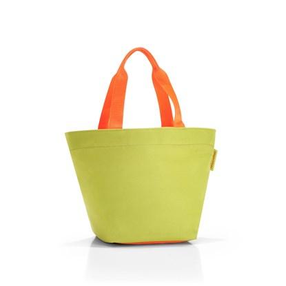 Dětská taška SHOPPER XS kiwi_2