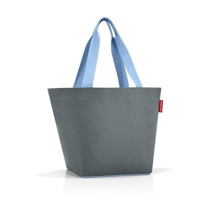 Nákupní taška SHOPPER M basalt_0