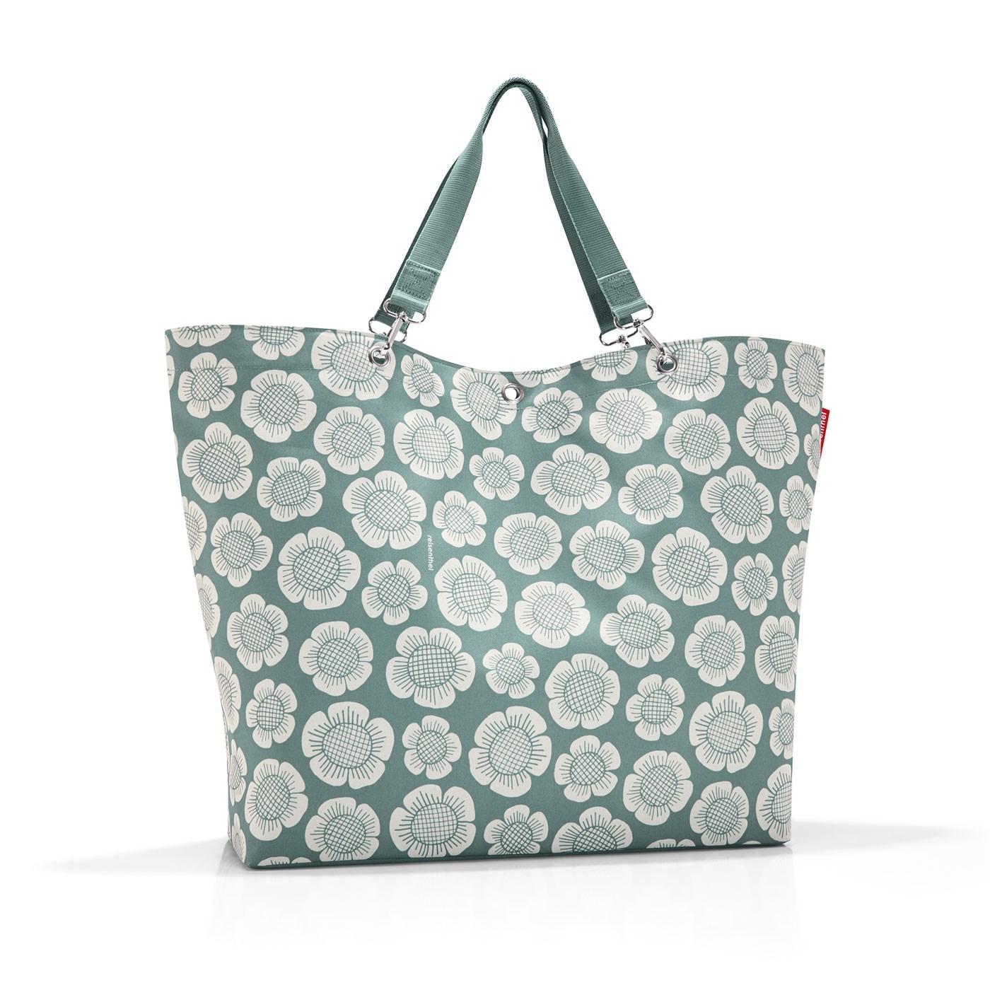 Nákupní taška SHOPPER XL bloomy_3